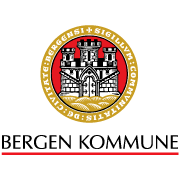 https://www.bergen.kommune.no/english