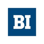 BI-logo.