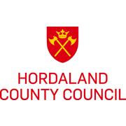 https://www.hordaland.no/nn-NO/hordaland-county-council/