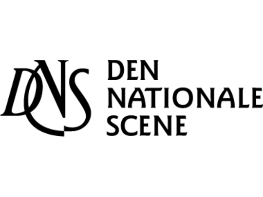 Den Nationale Scene