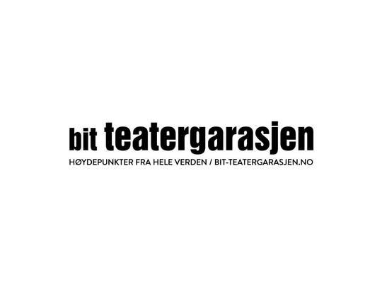 BIT Teatergarasjen