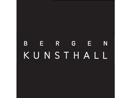 Bergen Kunsthall
