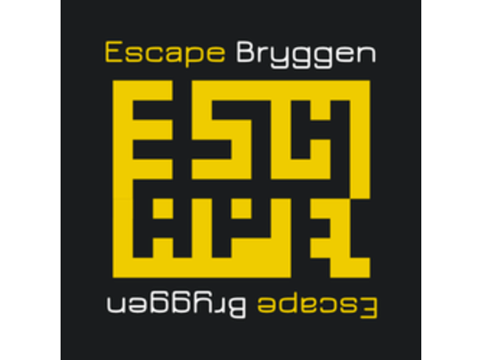 Escape Bryggen