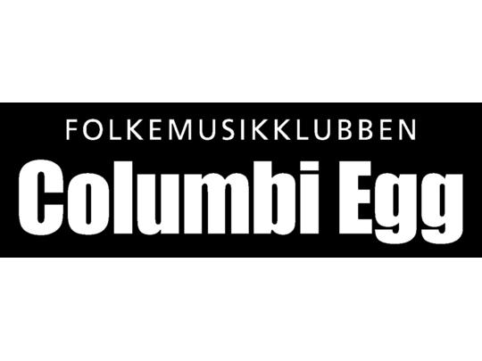 Columbi Egg Folkemusikklubben