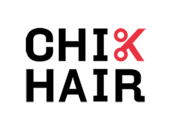 Chik Hairstudio