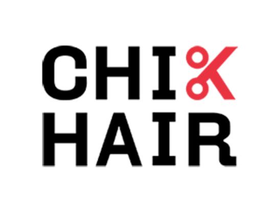 Chik Hårstudio