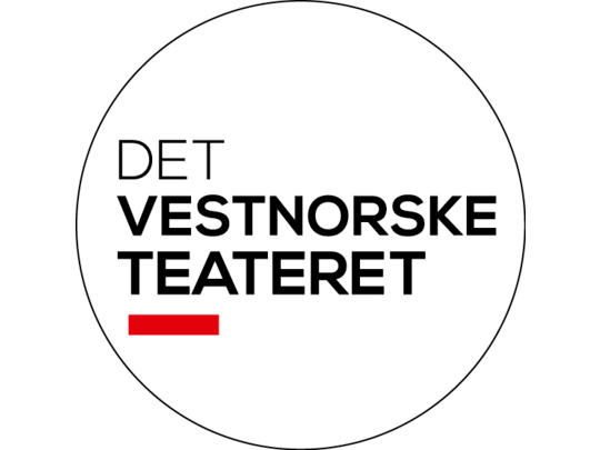 Det Vestnorske Teateret