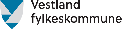 Vestland fylkeskommune