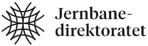 Jernbanedirektoratet