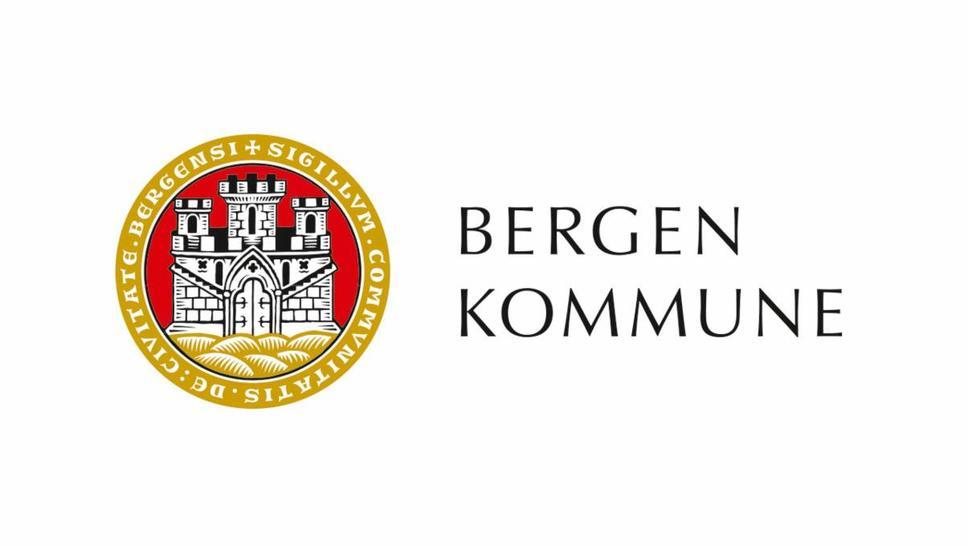Bergen kommune, Etaten Samfunnssikkerhetens hus