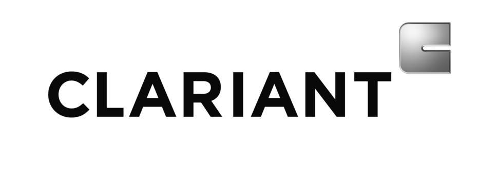 Clariant Oil Services Scandinavia AS