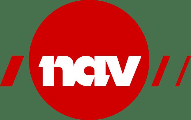 NAV region Vest