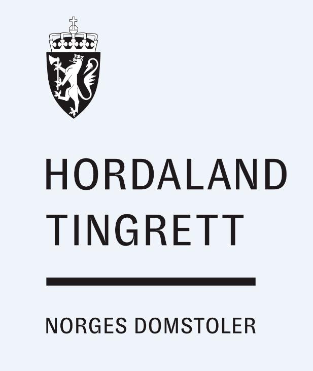 Hordaland tingrett