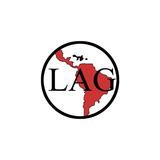 Latin America group in Bergen (LAG-Bergen)
