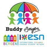 Buddy Bergen (ESN Bergen)