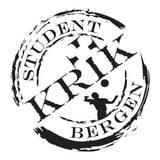 Student-KRIK Bergen