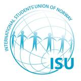 International Students' Union of Bergen