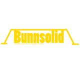 BUNNSOLID - Linjeforeningen for Undervannsteknologi og Havteknologi ved HVL
