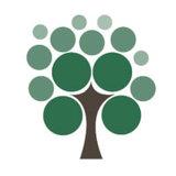 Logo til Concerned Students Bergen