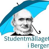 Studentmållaget i Bergen