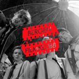 Bergen Film Club