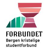 Bergen Kristelige Studentforbund