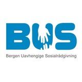 Logo til Bergen Independent Social Advice Office