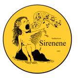 Studinekoret Sirenene