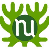 Logo til Naturvernstudentene Bergen
