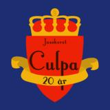 Logo til Culpa - Juristforeningens blandetkor