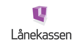 The Norwegian State Educational Loan Fund (Lånekassen)