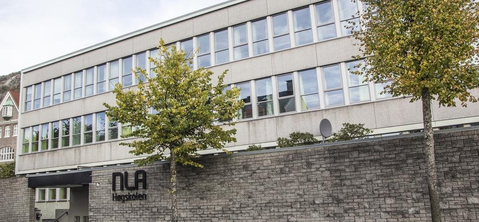 Campus Sandviken